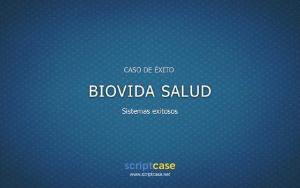 biovida-esp-430x269