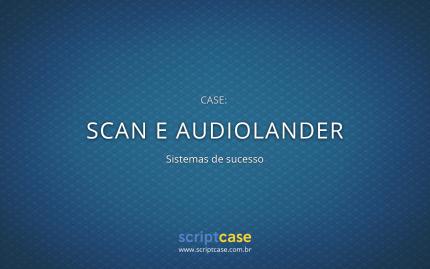 case-audiolander-pt-430x269