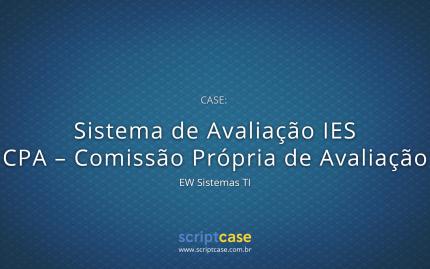 case-ew-pt-430x269