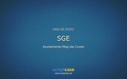 case-mogi-esp-430x269