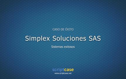 case-simplex-esp-430x269