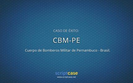 cbmpe-2-430x269