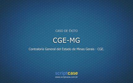 cge-esp-430x269