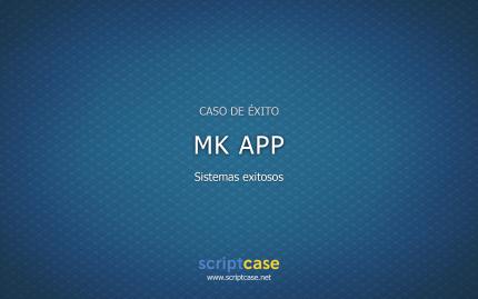 mk-app-esp-430x269